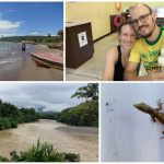 Abenteuer Urlaub Rundreise Jamaika Montego Bay Port Antonio Blue Mountains Negril