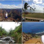 Highlights Reise Rundreise Kauai Hawaii