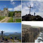 Irland Nordirland Rundreise