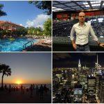 Interviews Trader Trading USA Florida Chicago New York