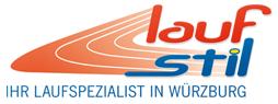 Laufstil Sportfachgeschäft Laufen Triathlon Schwimmen Würzburg