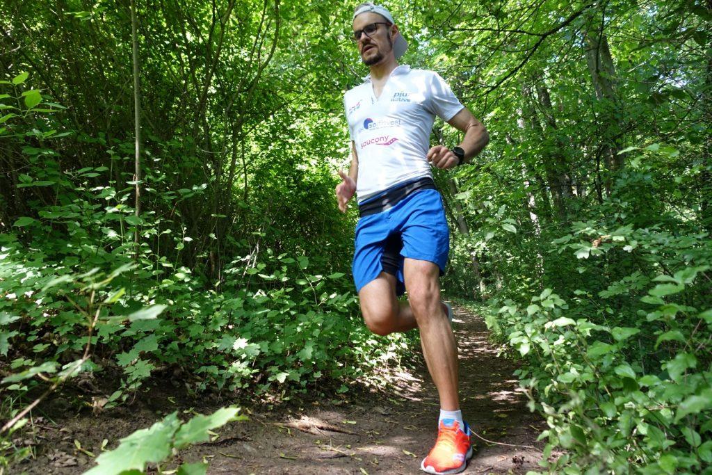 Marko Gränitz Trailrunning Ultrarunning Würzburg