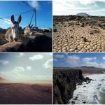 Wintertraining Lanzarote Fuerteventura Kanaren