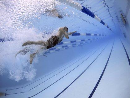 Indoor Triathlon New York YMCA