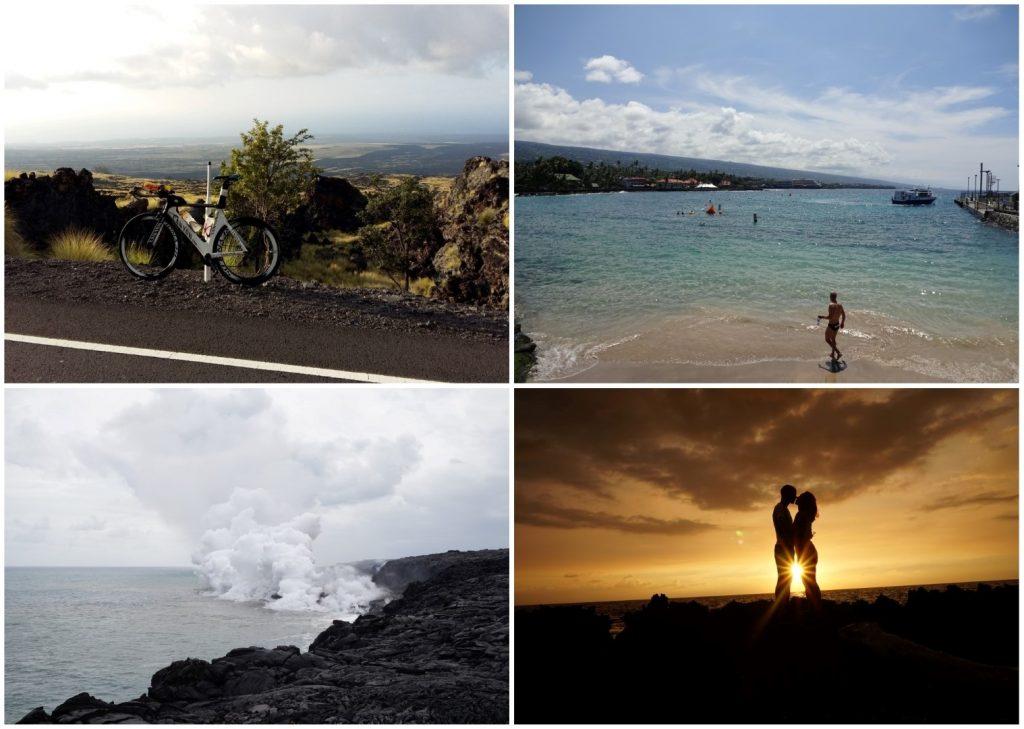 Reise Rundreise Highlights Big Island Hawaii