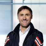 Wolfgang Fasching Extremsport Ausdauersport Radmarathon Russland Russia Coast