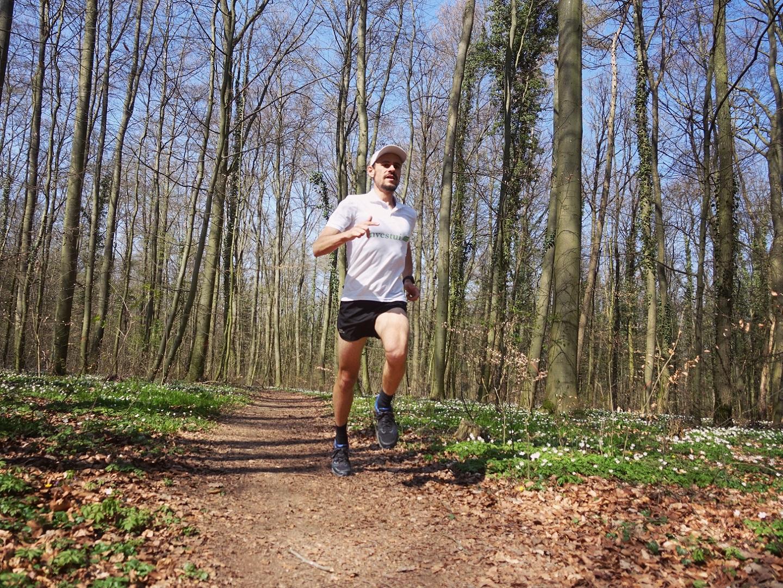 Trailrunning, die neue Lifestyle-Sportart?!