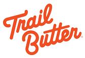 Trail Butter Gel Fett natürlich Natural Food Wandern Hiking